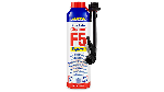 Image of Fernox Cleaner F5 Express 280ml