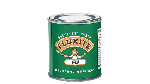 Fernox Fluxite Paste