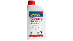 Image of Fernox Powerflushing Cleaner F5 1L