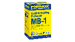 Image of Fernox Protector MB-1 4L