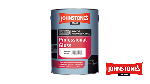 Image of Johnstone's Trade Professional Gloss