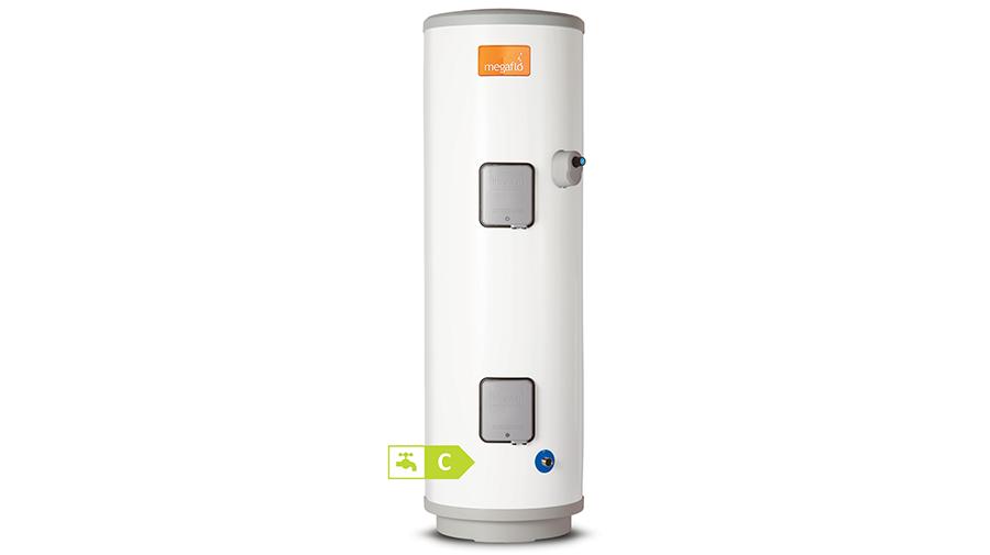 image of Megaflo Eco Slimline Direct