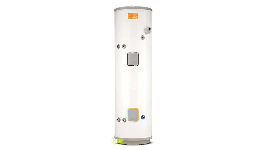 image of Megaflo Eco Solar Indirect