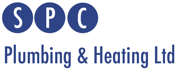 SPC Plumbing and Heating Ltd Verified Logo