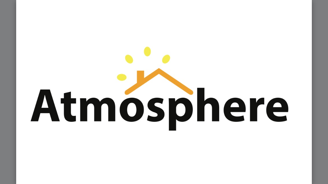 Atmosphere M&E Ltd Verified Logo