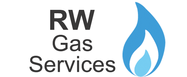 RW Gas Services Verified Logo