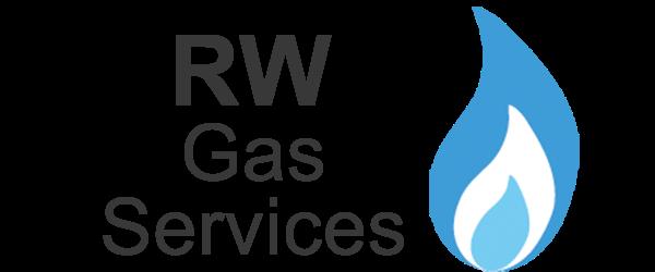 RW Gas Services Verified Logo