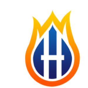 Hanbury Plumbing and Heating Ltd Verified Logo