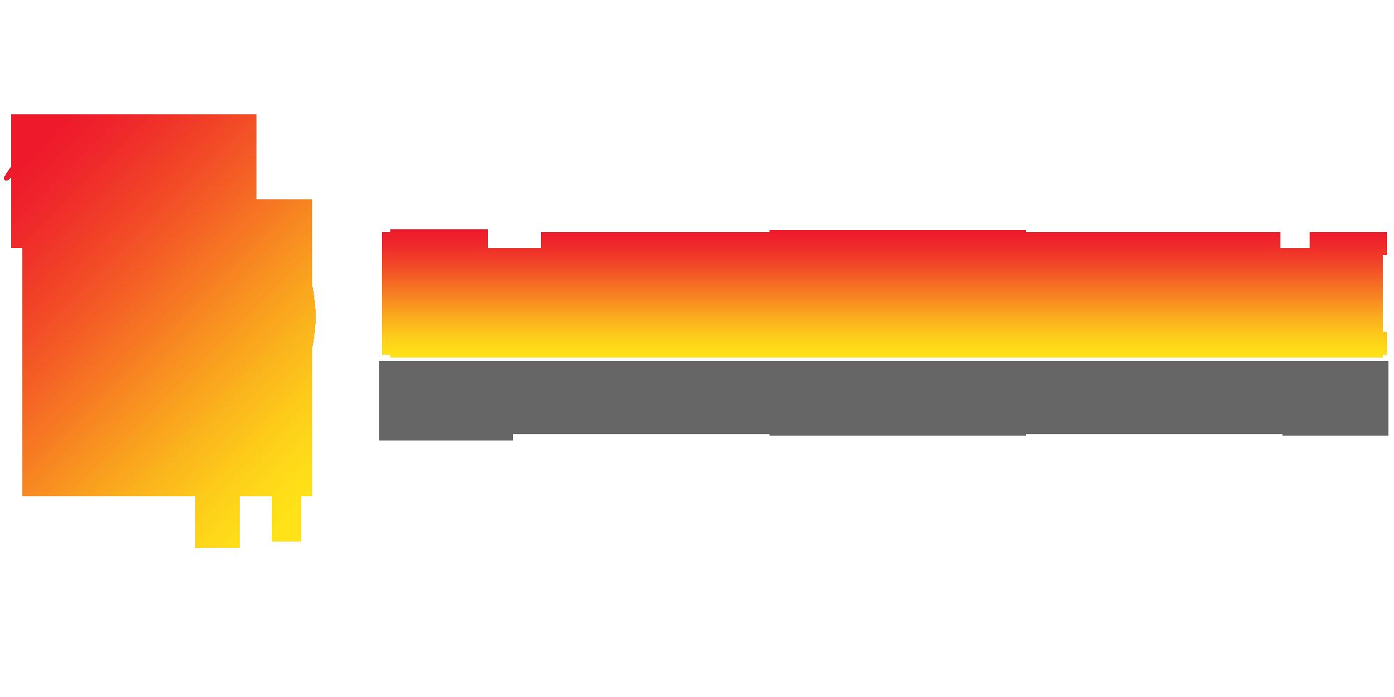 Hampshire Handyman Services Verified Logo