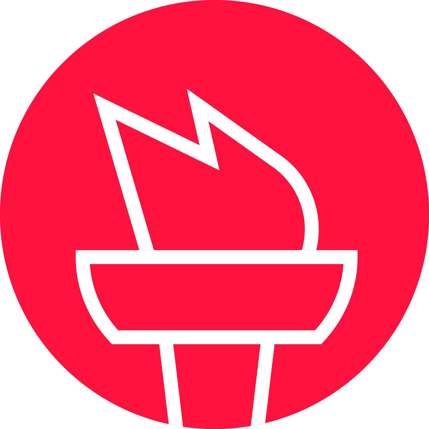 Liberty Fitting Service Ltd Verified Logo