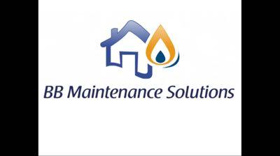 BB Maintenance Solutions Ltd Verified Logo