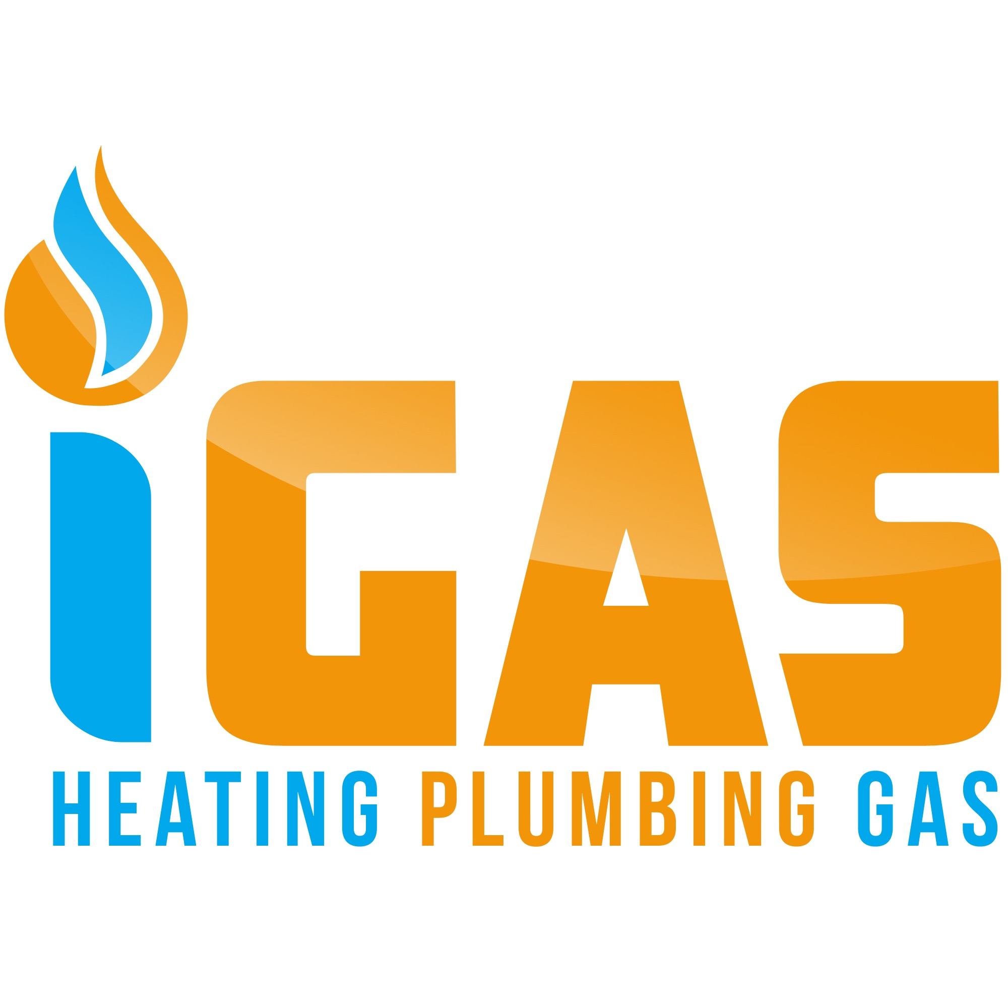 iGas Heating Ltd Verified Logo