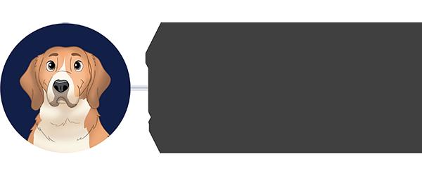 Beagle Heating, Plumbing, Gas Verified Logo