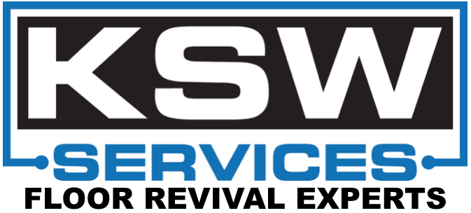 KSW Services Verified Logo