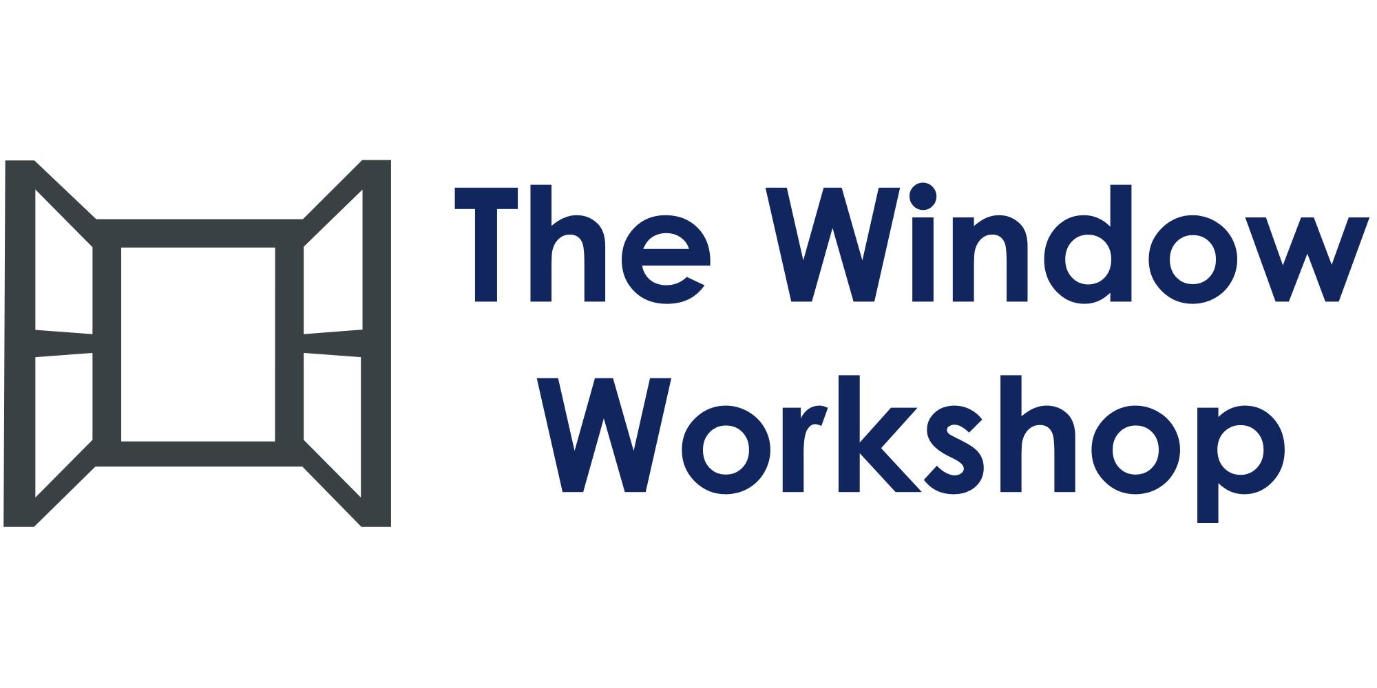 The Window Workshop (Sussex) Ltd Verified Logo