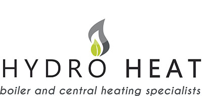 Hydro Heat Plumbing Verified Logo