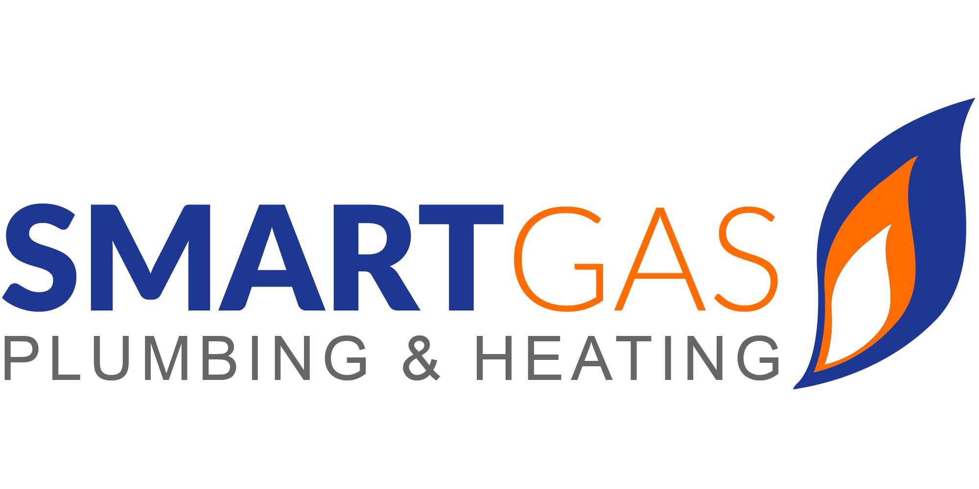 Smart Gas Plumbing & Heating Ltd Verified Logo