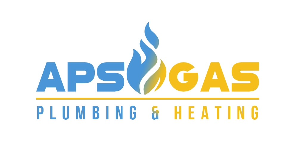 APS GAS Verified Logo