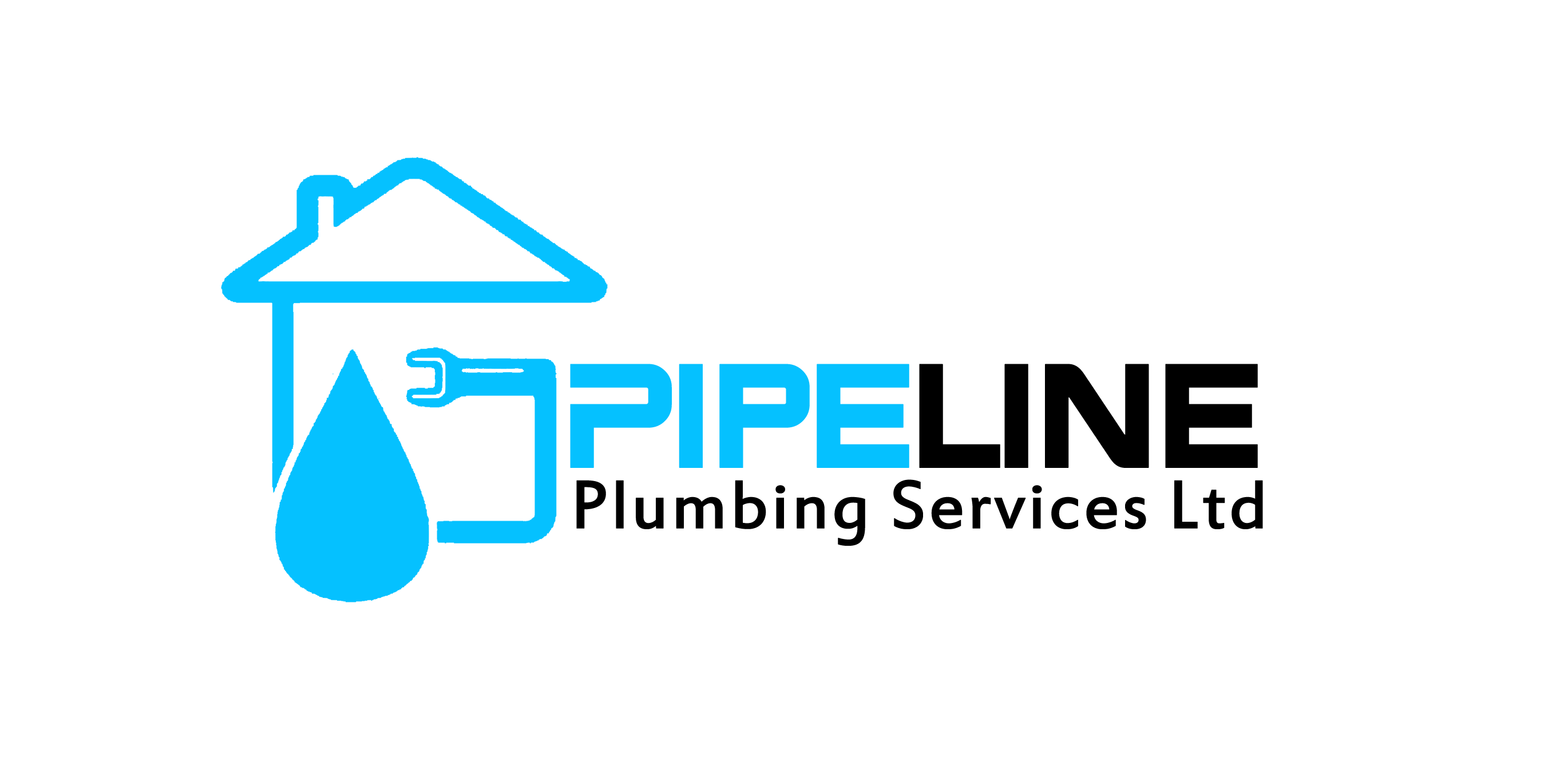 Pipeline Plumbing Services Ltd. Verified Logo