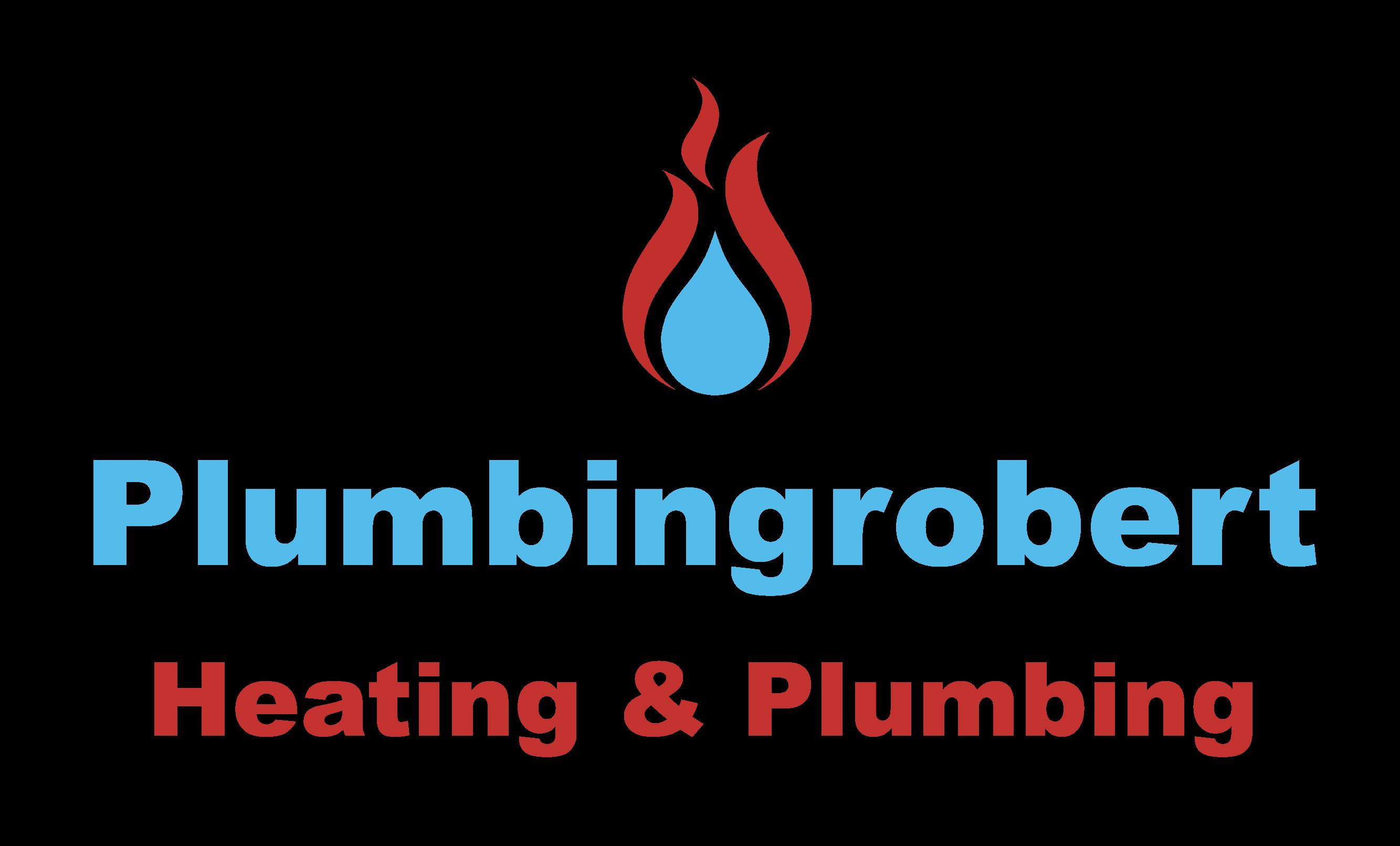 Plumbing Robert Verified Logo