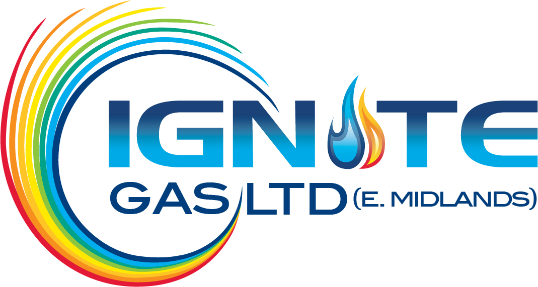 Ignite Gas (E.Midlands) Ltd Verified Logo