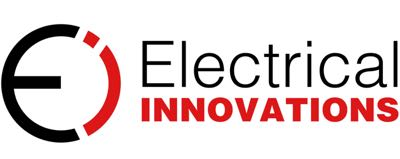Electrical Innovations (Derby) Ltd Verified Logo