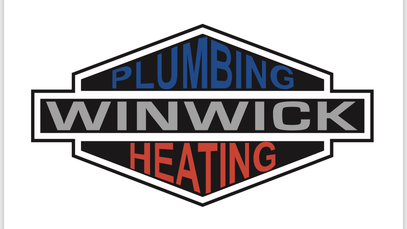 Winwick Plumbing & Heating Verified Logo