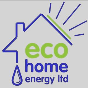 Eco home energy ltd Verified Logo