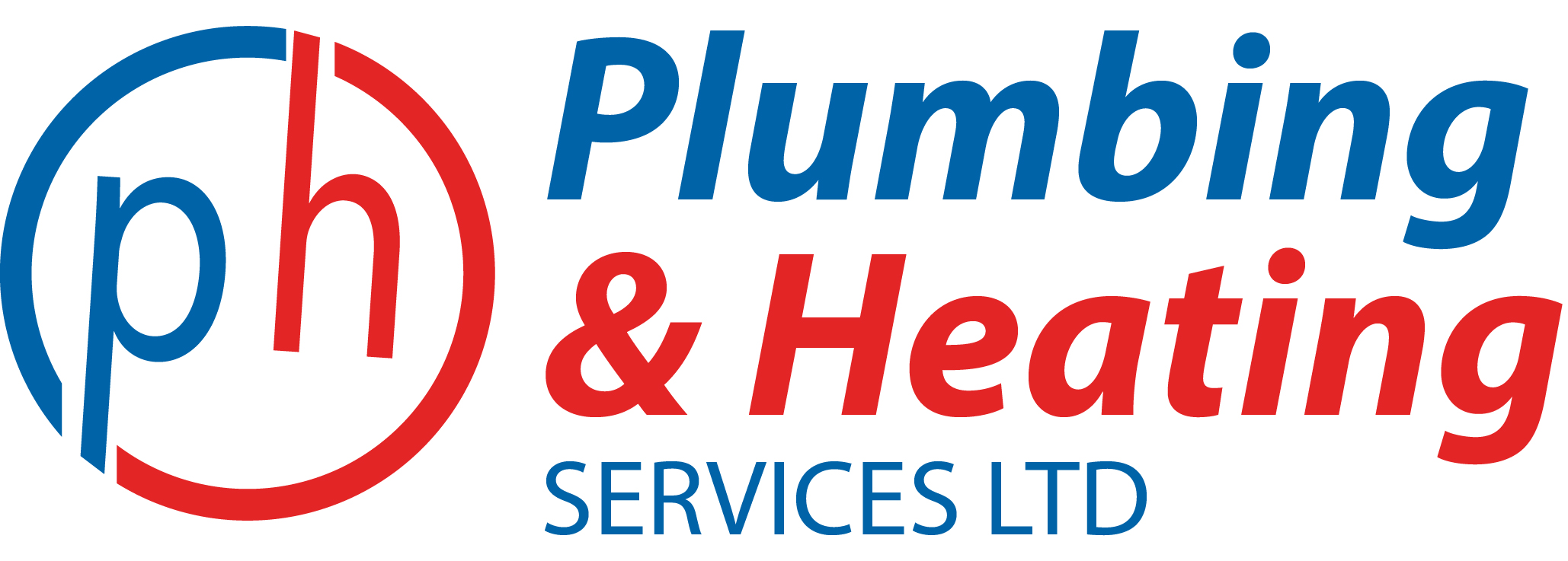 Ph plumbing & heating services ltd Verified Logo