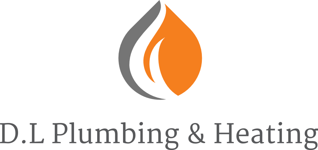 D.L Plumbing & Heating Verified Logo