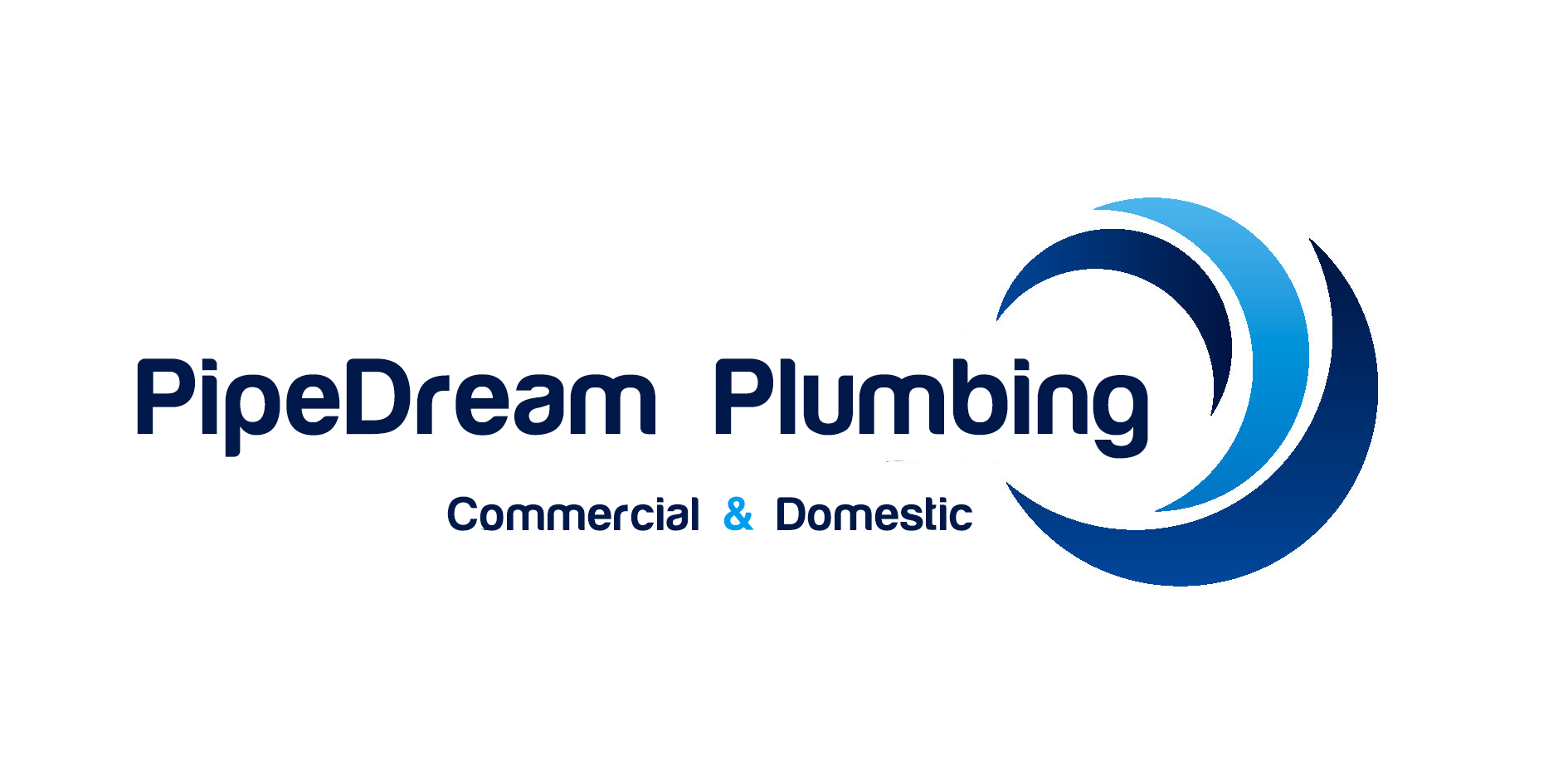 PipeDream Plumbing Verified Logo