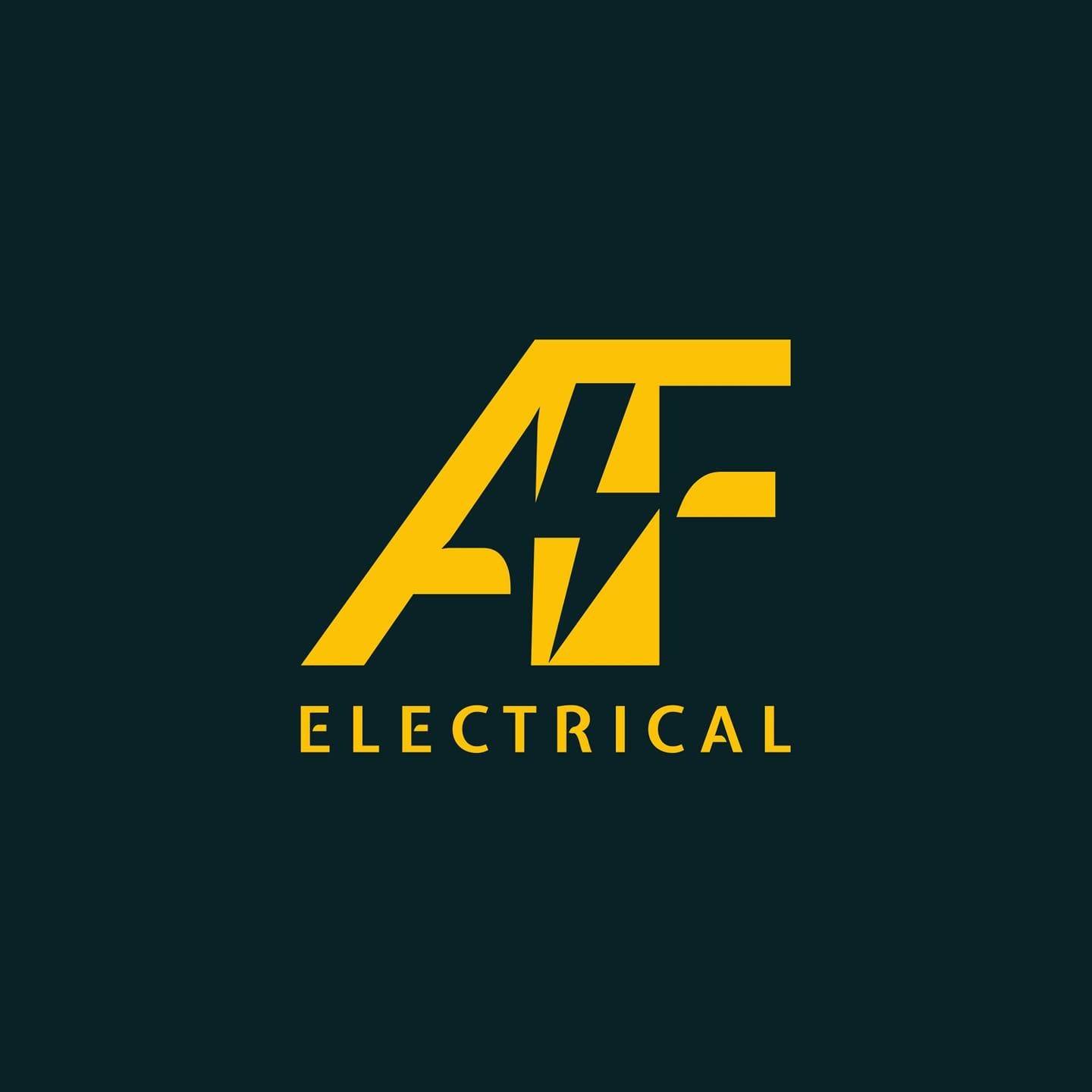 AF Electrical Limited Verified Logo