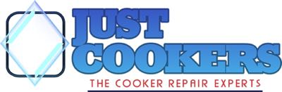 Just Cookers Verified Logo