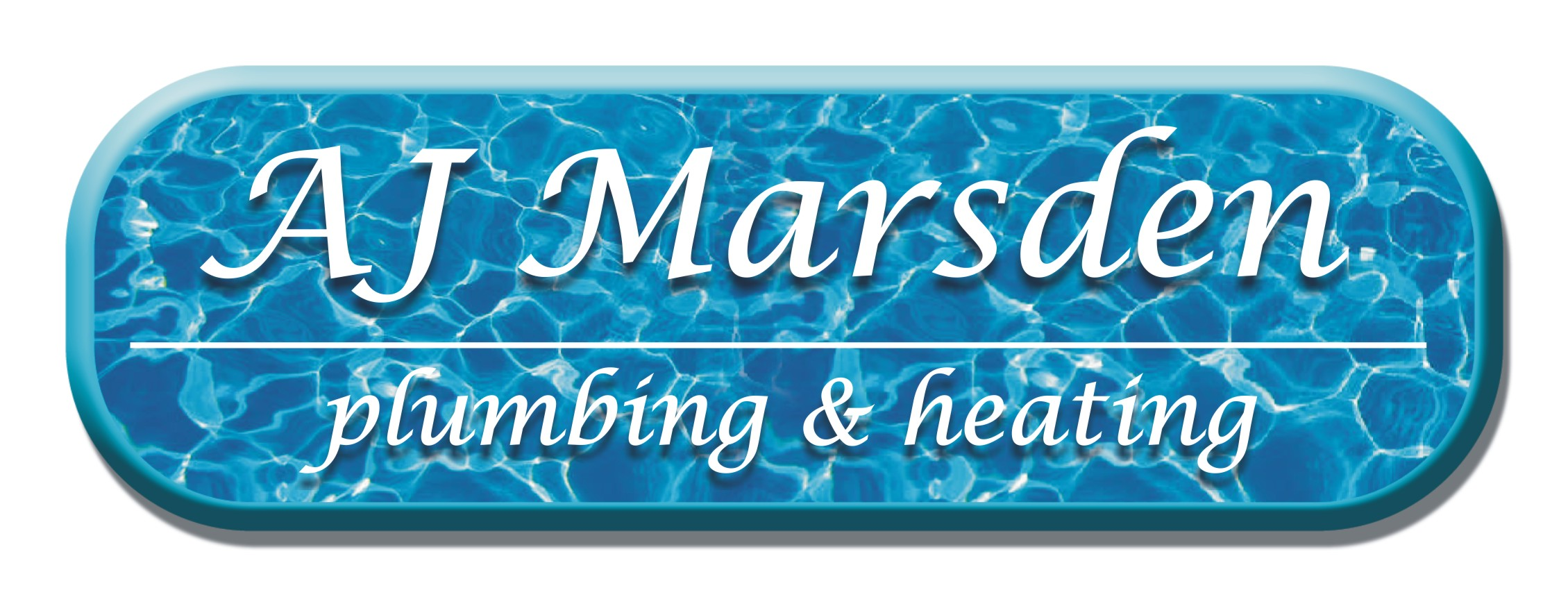 A J Marsden Ltd Verified Logo