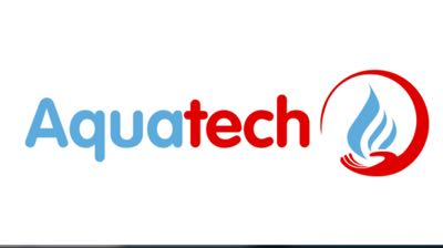 Aquatech Plumbing & Heating Verified Logo