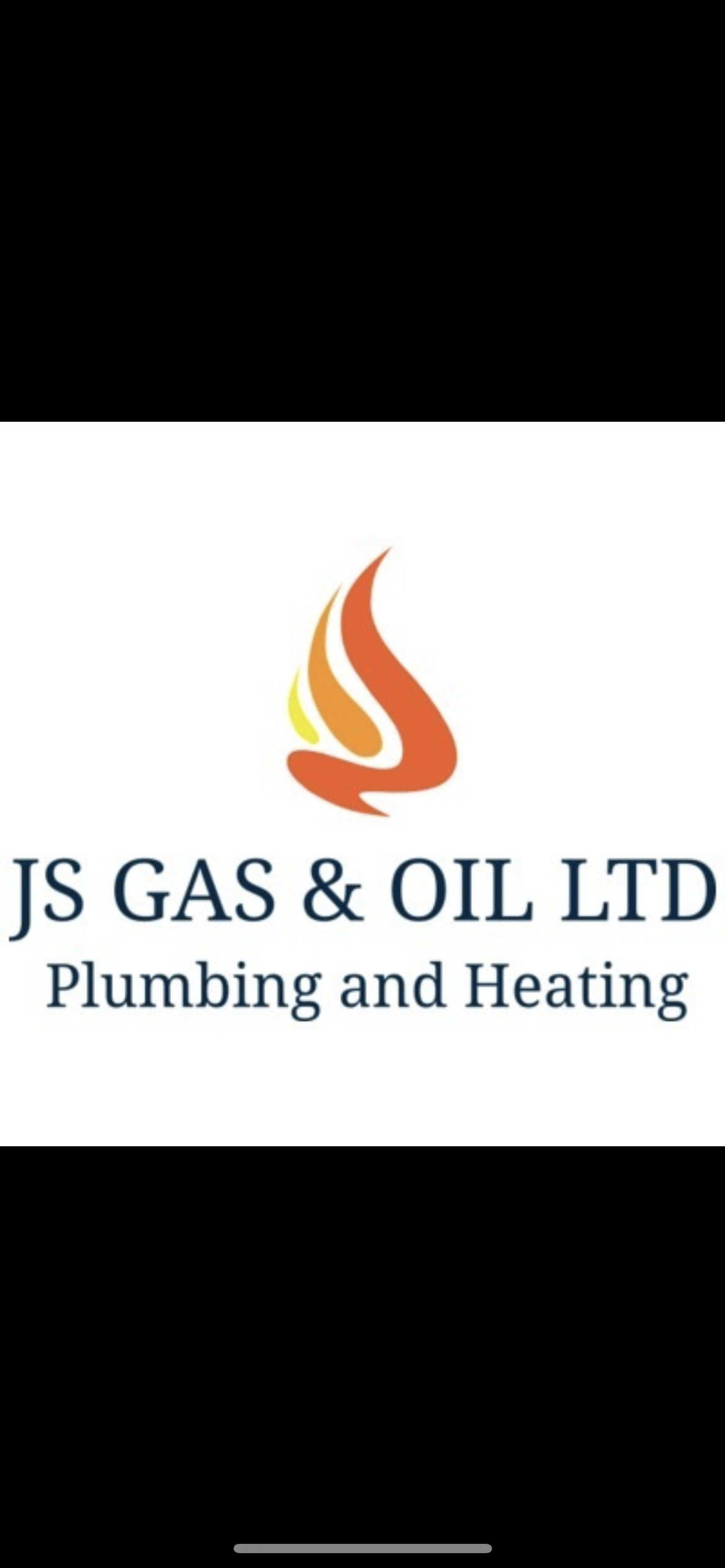 JS Gas & Oil Ltd Verified Logo