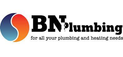 B N PLUMBING Verified Logo