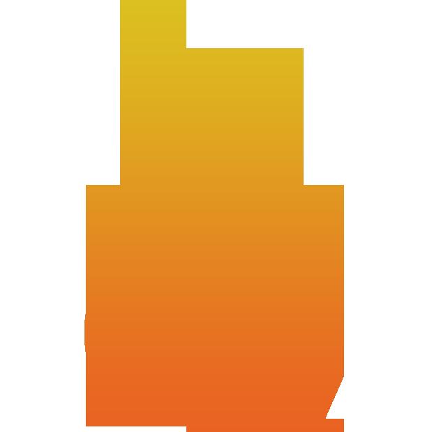 HeatMatt Verified Logo