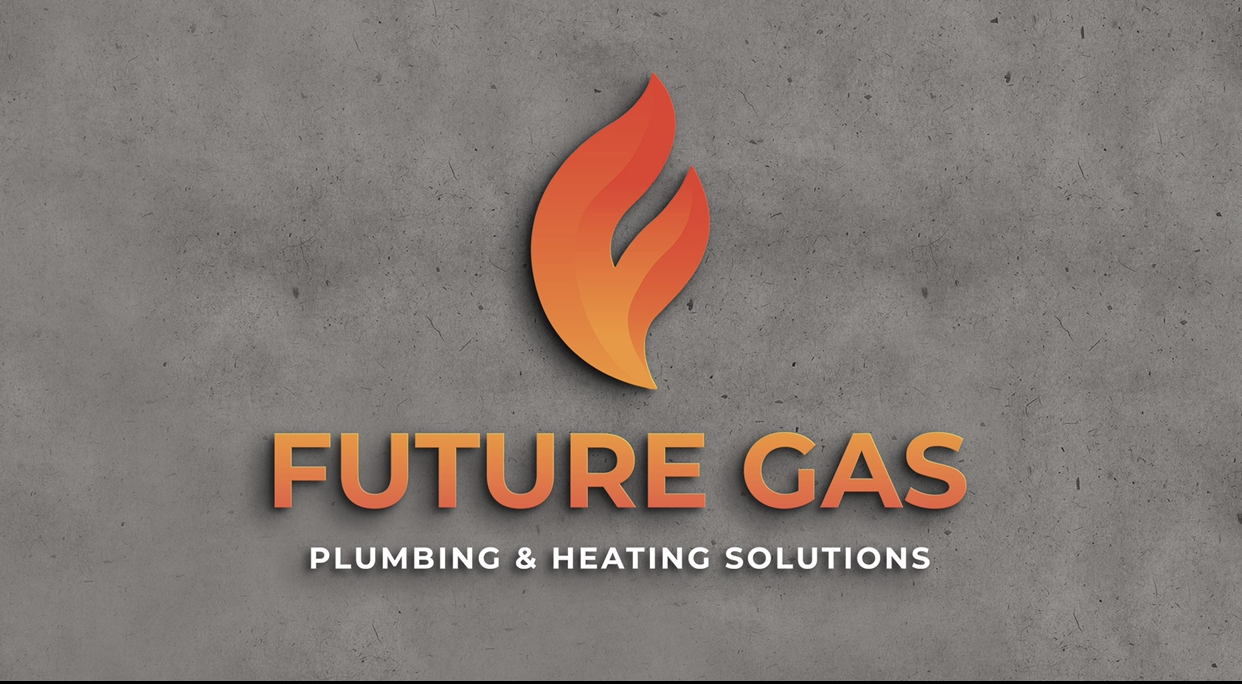 Future Gas Verified Logo