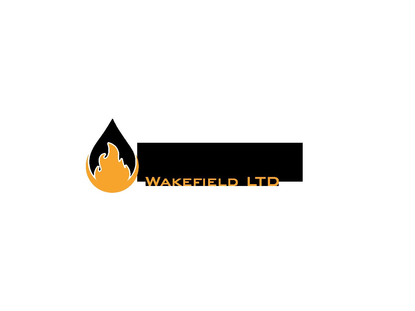 Warming Wakefield LTD Verified Logo