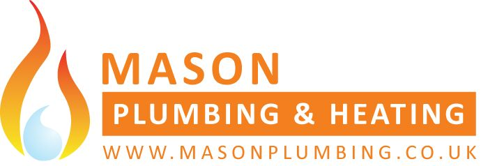 Mason Plumbing & Heating ltd Verified Logo