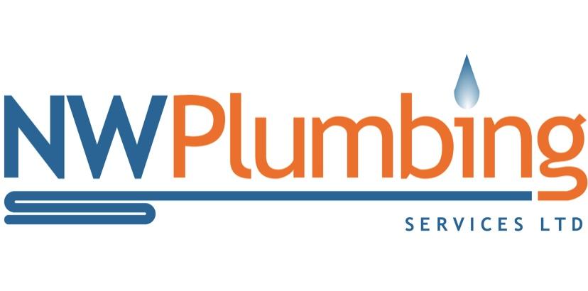 NW Plumbing Services Ltd. Verified Logo