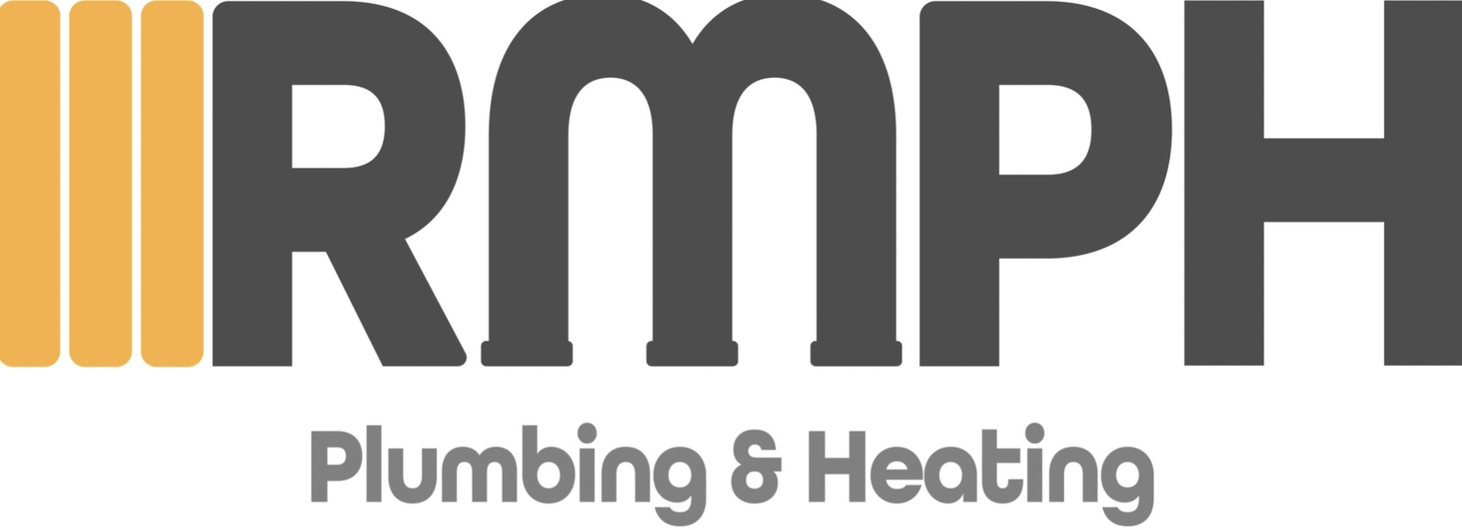 Roy Millar Plumbing and Heating Verified Logo