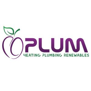 Plum-UK Ltd Verified Logo