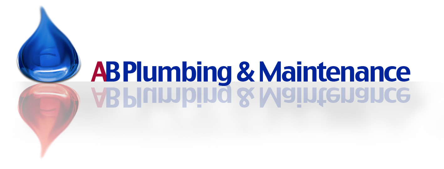 Ab plumbing and maintenance Verified Logo