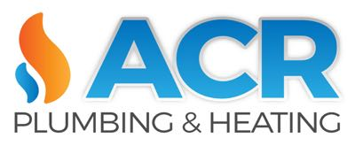 ACR Plumbing & Heating Verified Logo