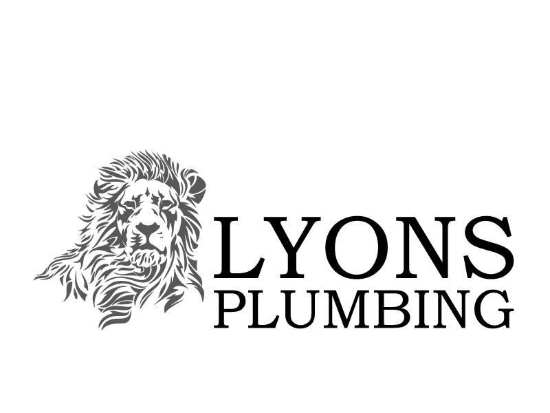 Lyons Plumbing Ltd. Verified Logo