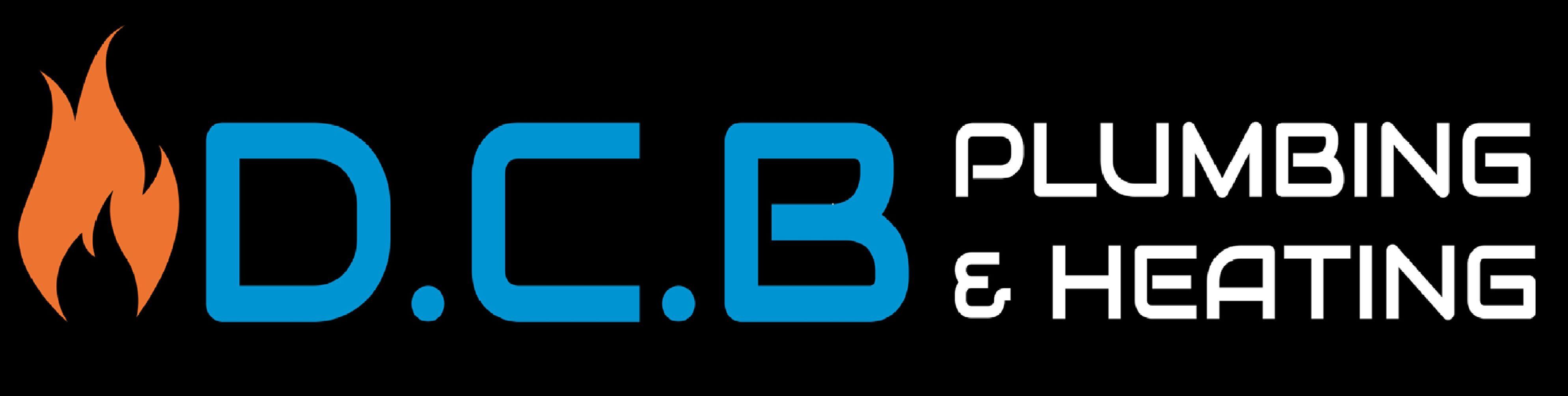 DCB Plumbing & Heating Verified Logo