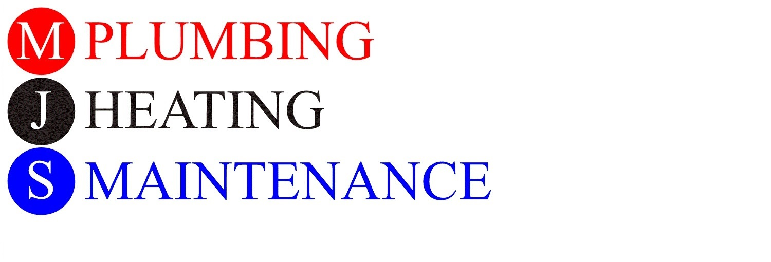 MJS Plumbing, Heating and Maintenance Verified Logo