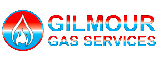 Gilmour Gas Services Verified Logo